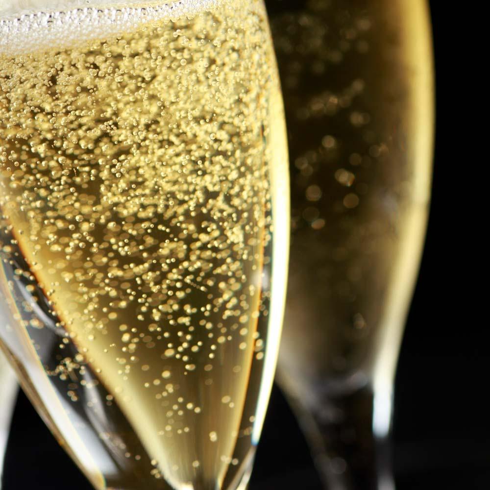 Vini Spumanti Metodo Classico o Champenoise