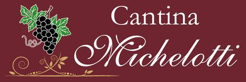 Cantina Michelotti
